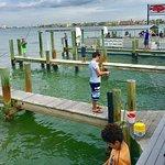 Merry Pier
