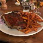 Pork ribs 👌🏼