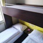 Bridge Inn Hotel Foto