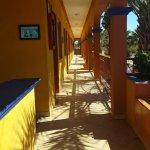 Foto de Hacienda Don Jesus