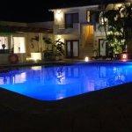 Photo of Laguna Suites Golf & Spa