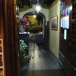 Foto de Restaurante Sabor Canario