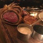 Photo of Bread Street Kitchen & Bar
