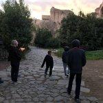 Foto di Walks of Italy