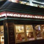 Scruffy Murphy's照片