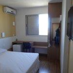 Photo of Hotel Stop Inn Antonio Carlos