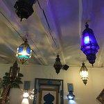Photo of Restaurant Djerba La Douce