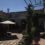 Photo of Hotel Casona Solar