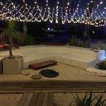 Beach House Aruba Apartments Picture