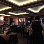 Main dining #3