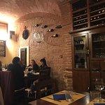 Photo of Osteria La Sosta di Violante