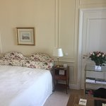 Photo de Hotel du Cap-Eden-Roc