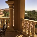 King room w/balcony