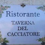 Photo of Taverna Del Cacciatore