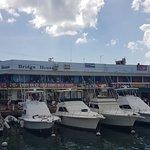 Photo of Marina Bar & Restaurant