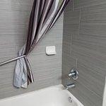 Photo de La Quinta Inn & Suites Fairborn Wright-Patterson