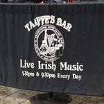 Photo of Taaffes Pub