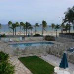 Photo of The Merriweather Resort
