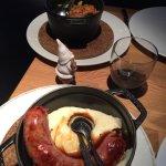 Photo of Brasserie Gourmande Le Gabale - Chez Camillou