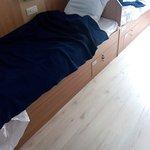 Photo of Sleep Well Youth Hostel