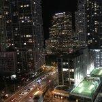 Foto de Hyatt Regency Miami