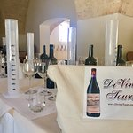 Divine Tours Exclusive Wine Tours in Italy since 1996