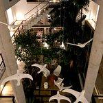 Hotel Boutique Isabel La Catolica Foto
