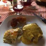 Foto Restaurante GIGI's