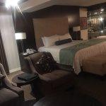 Bilde fra Best Western Plus Port O'Call Hotel