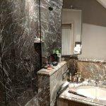 Foto van Relais Bourgondisch Cruyce - Luxe Worldwide Hotel