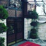 Photo of GLK PREMIER Sea Mansion Suites & Spa