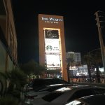 Foto de The Westin Las Vegas Hotel & Spa