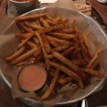Foto di Lazy Dog Restaurant & Bar