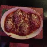 Photo de Don Vito's Italian Restaurant