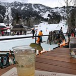 Photo de Four Seasons Resort and Residences Jackson Hole