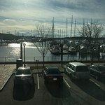 Sightsailing of Newportの写真