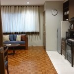Photo of Tropicana Suites