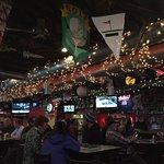 PJ's Village Pub & Sports Lounge
