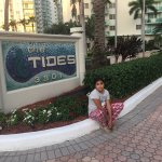 Photo of The Tides South Beach