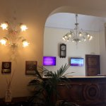 Photo de Mercure Palermo Excelsior City