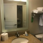 Foto de TownePlace Suites Fayetteville Cross Creek