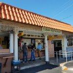 Foto de El Bohio Cuban Restaurant