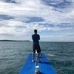 Fun & Sun Dive & Travel Foto