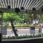 Sheraton Bali Kuta Resort Photo
