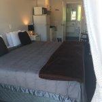 Bucklands Beach Waterfront Motel – fénykép