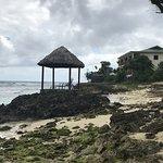 Nasama Resort Foto