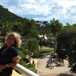 Bild från Vila Galé Eco Resort de Angra