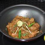 صورة فوتوغرافية لـ Nirala Taibah Restaurant