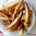 Foto de Charlie's Diner