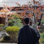 Nikko Edo Wonderland - Japanese Garden Spot